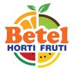 Betel Hortifruti